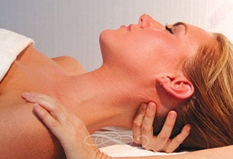 Spa Packages Set Steamboat Springs Day Spa Apart From Others