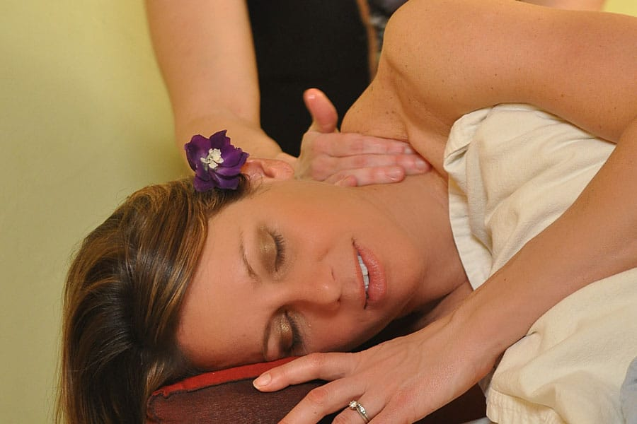 Life Essentials Day Spa Offers CBD Zenyama Massage BOGOs
