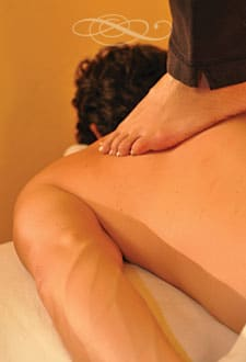New Steamboat Springs Massage Videos Explore Spa Offerings