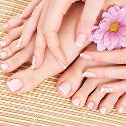 Best Manicures and Pedicures in Steamboat