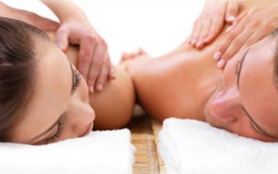 How To Find the Best Massage in Steamboat Springs
