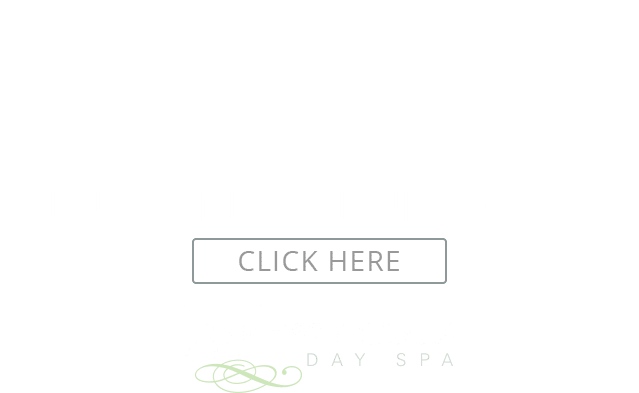 SPRING SPA DEALS - BUY 2 AND SAVE UP TO $100
