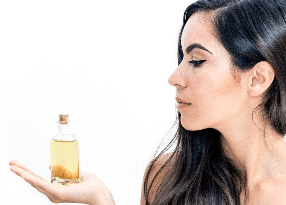 What to Look for in Essential Oils
