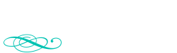 Life Essentials Beauty Spa Salon